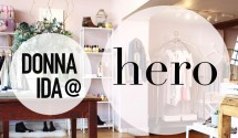 header-donna-ida-hero