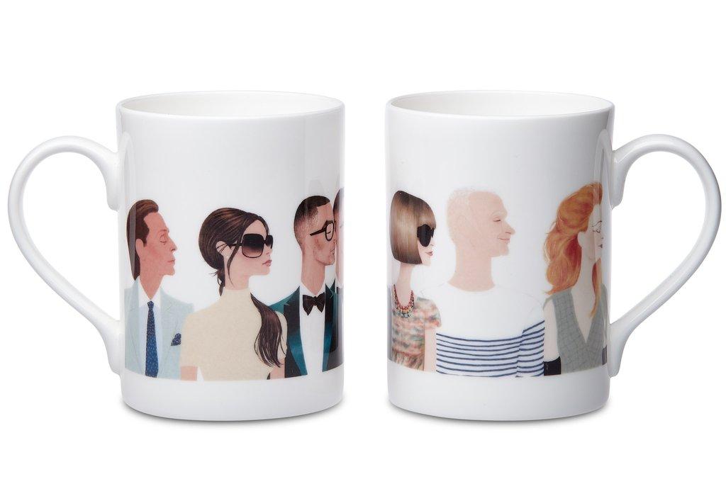 fashion-mug2