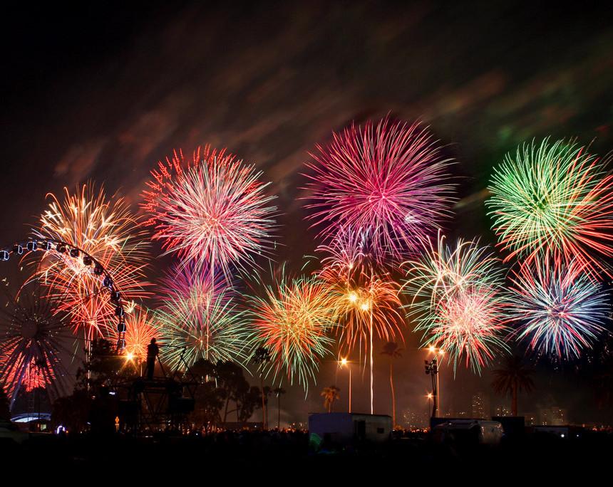 new-year-2014-fireworks1