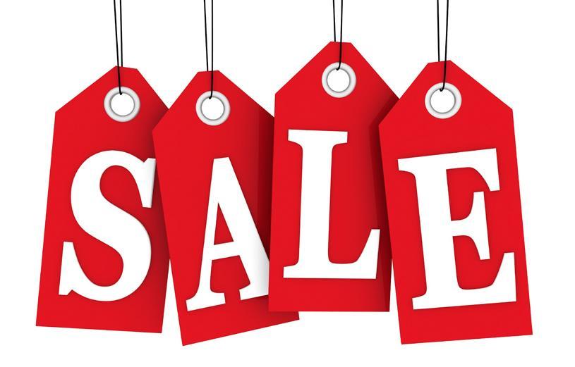 header - sales