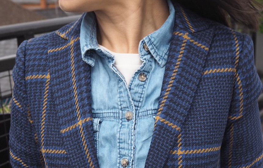beany-next-jacket-blue-with-shirt