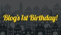 birthday-blog-header