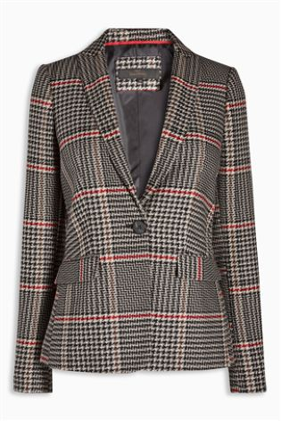 100% polyester - snug fitting