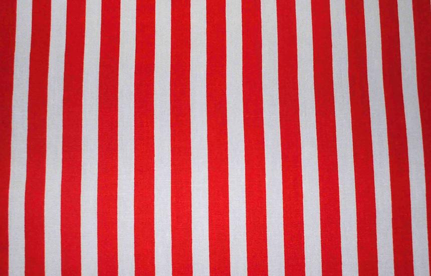 striped-header-bright