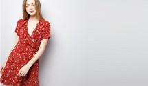 Sunday-7-floral-dress-header