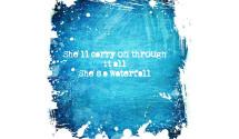 stoneroses-quote