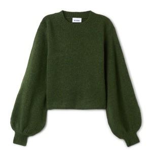 weekday-letiza-sweater