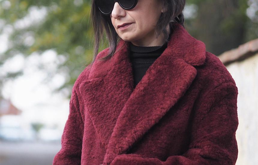 header-zara-coat