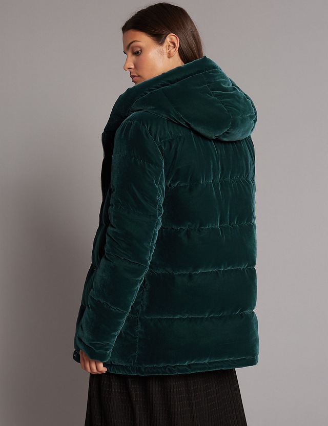 marks-and-spencer-autograph-velvet-padded-jacket2