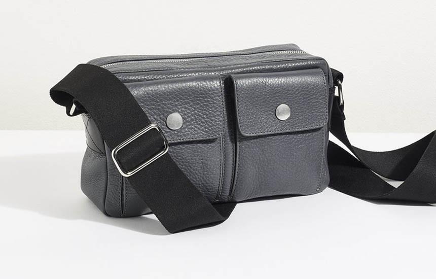 header-bags