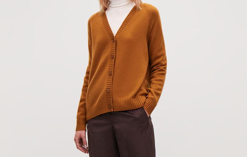 cashmere-header