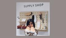 shoe-header
