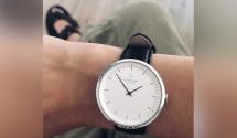 watch-header